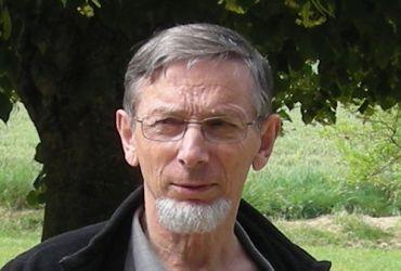 Roger Douillard