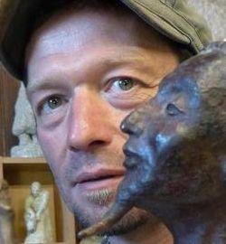 Nicolas_Paul,_sculpteur[1]
