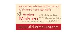 atelier-malvien