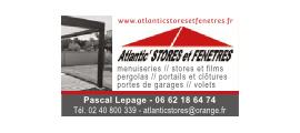 atlantic-stores