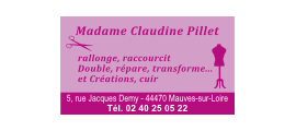 claudine-pillet