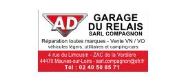 garage-du-relais