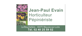 jean-paul-evain