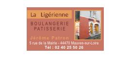 la-ligerienne