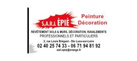 sarl-epie