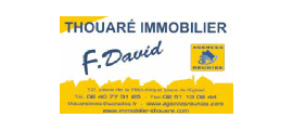 thouare-immobilier
