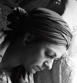 marie-thevenet