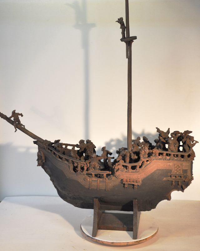 jph-bateau