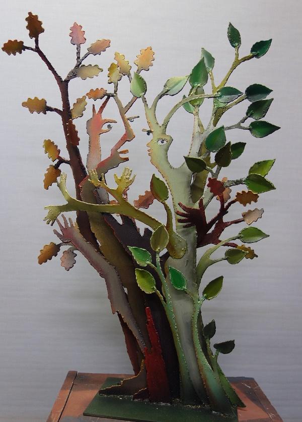 amour-d-arbre