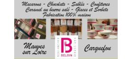 boulangerie-beloin