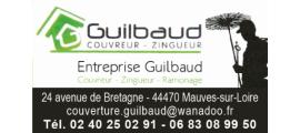 entreprise-guilbaud
