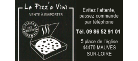 la-pizza-vini