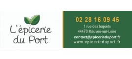 lepicerie-du-port