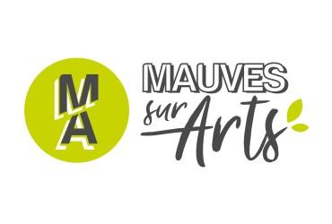 logo-mauves-sur-arts