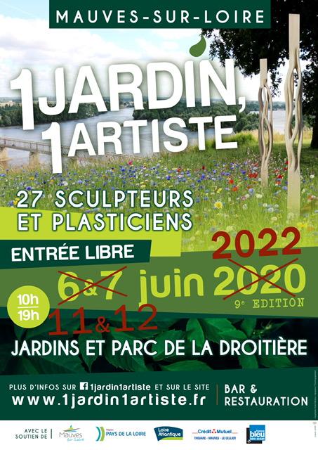 AFFICHE_A3_1jardin1artiste_2020_V2
