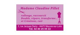 claudine-pillet