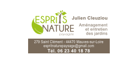 esprits-nature