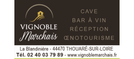 vignoble-marchais