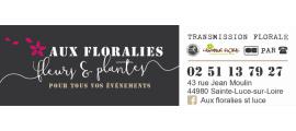 aux-floralies