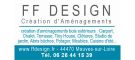 ff-design