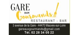 gare-aux-gourmands