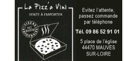la-pizza-vini