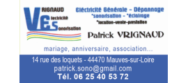 patrick-vrignaud